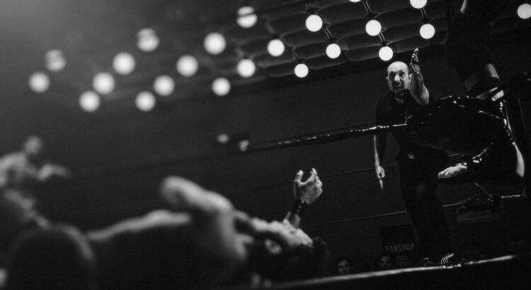 boxing-984174_1280