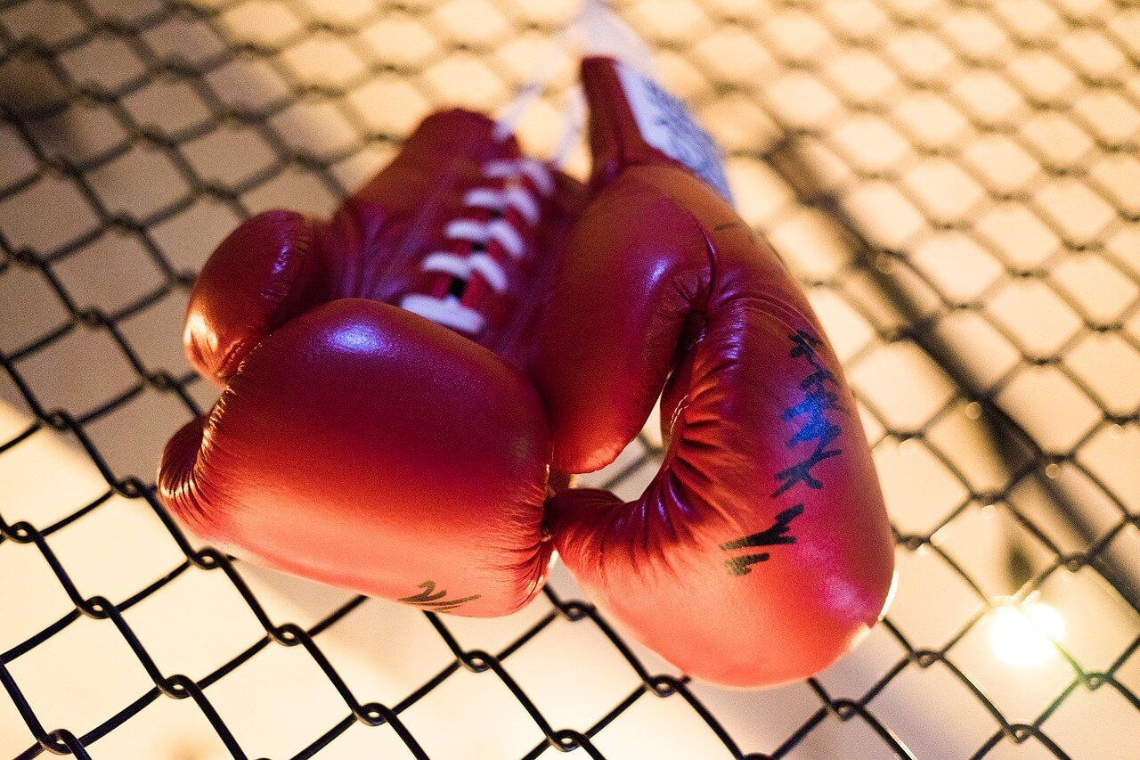 boxing-1921073_1280